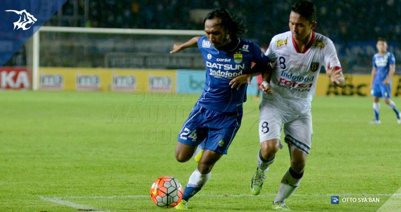 Hariono-Dribling-14-Mei-2016-Persib-vs-Bali Utd