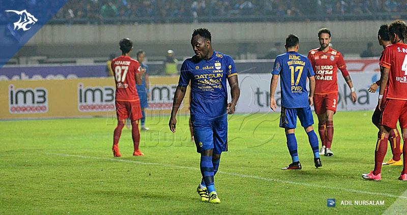 Persib-Arema-Liga-1-Essien
