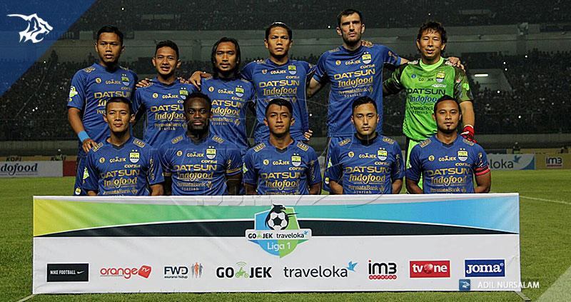 Persib-Arema-Liga-1-Full-Time