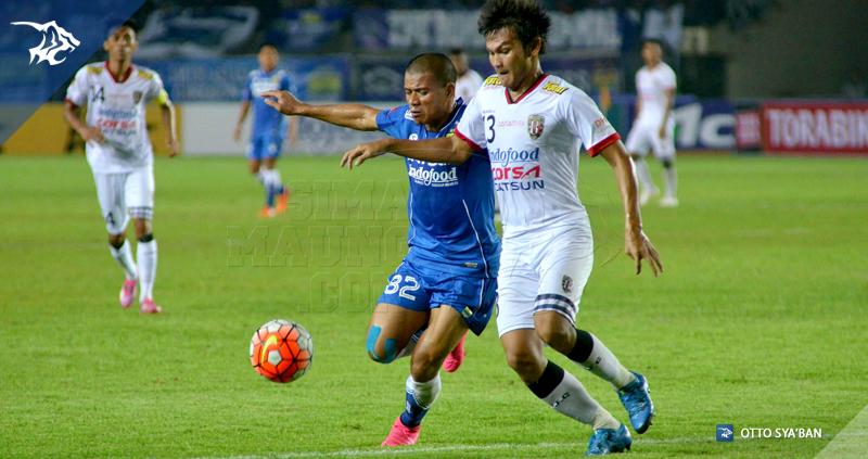 Tantan-Duel- 14-Mei-2016-Persib-vs-Bali Utd
