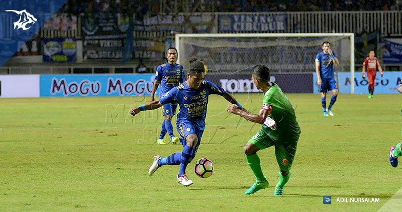 foto-persib-vs-ps-tni-liga-1-2017-billy_0028