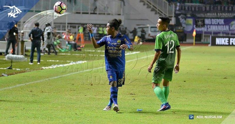 foto-persib-vs-ps-tni-liga-1-2017-billy_0029