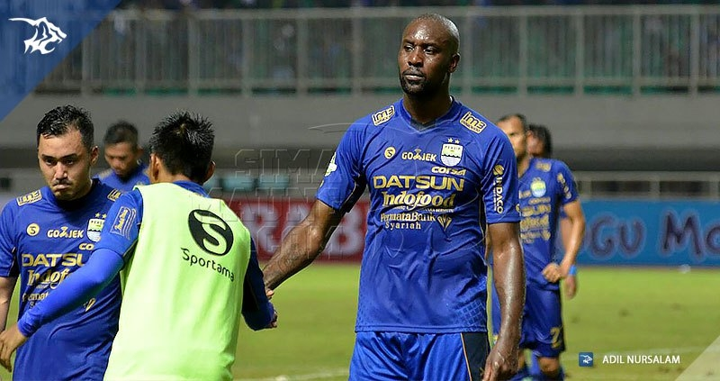 foto-persib-vs-ps-tni-liga-1-2017-carlton-cole_0024