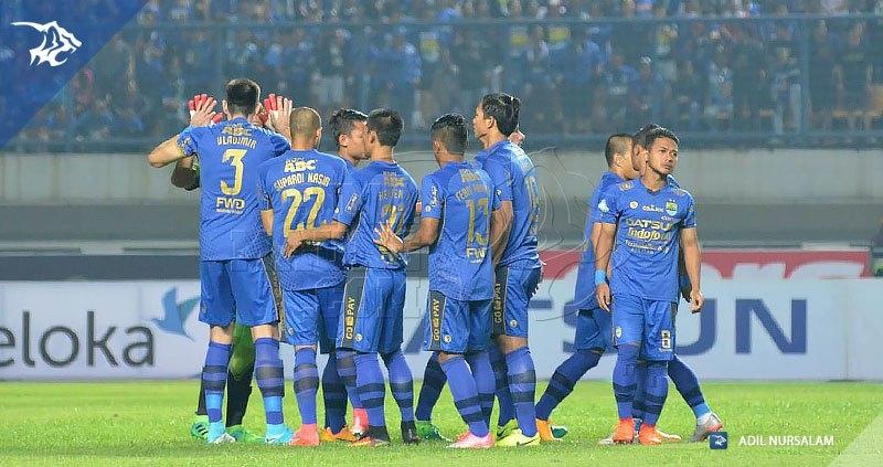 foto-persib-vs-sriwijaya-fc-sfc-liga-1-2017-_0015