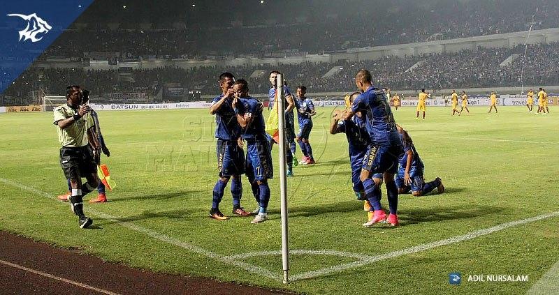 foto-persib-vs-sriwijaya-fc-sfc-liga-1-2017-atep_0005