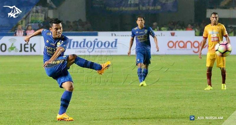foto-persib-vs-sriwijaya-fc-sfc-liga-1-2017-dedi-kusnandar_0016