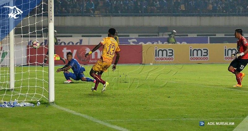 foto-persib-vs-sriwijaya-fc-sfc-liga-1-2017-febri-hariyadi_0022