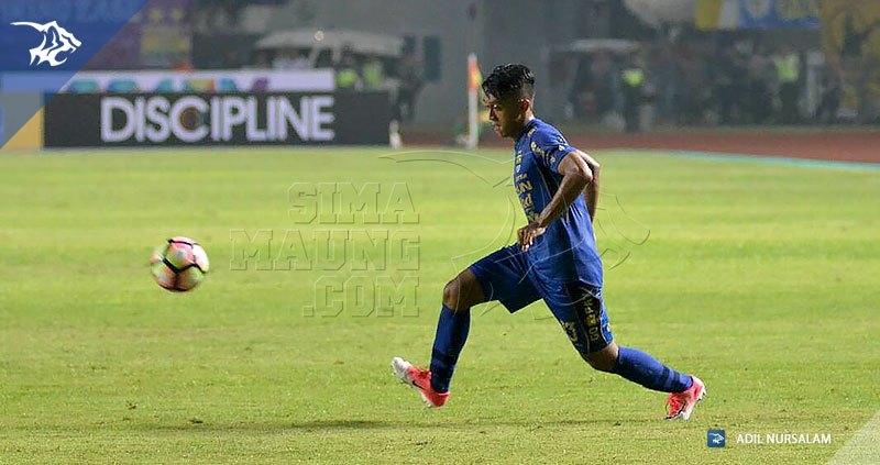 foto-persib-vs-sriwijaya-fc-sfc-liga-1-2017-febri-hariyadi_0041