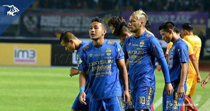foto-persib-vs-sriwijaya-fc-sfc-liga-1-2017--gian-zola_0020