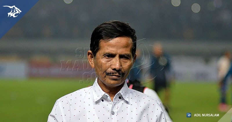 foto-persib-vs-sriwijaya-fc-sfc-liga-1-2017-jajang-nurjaman_0036