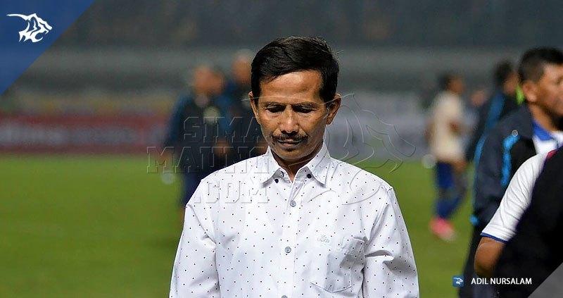 foto-persib-vs-sriwijaya-fc-sfc-liga-1-2017-jajang-nurjaman_0037