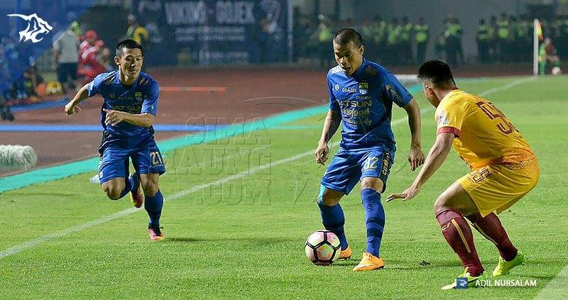 foto-persib-vs-sriwijaya-fc-sfc-liga-1-2017-tantan_0012