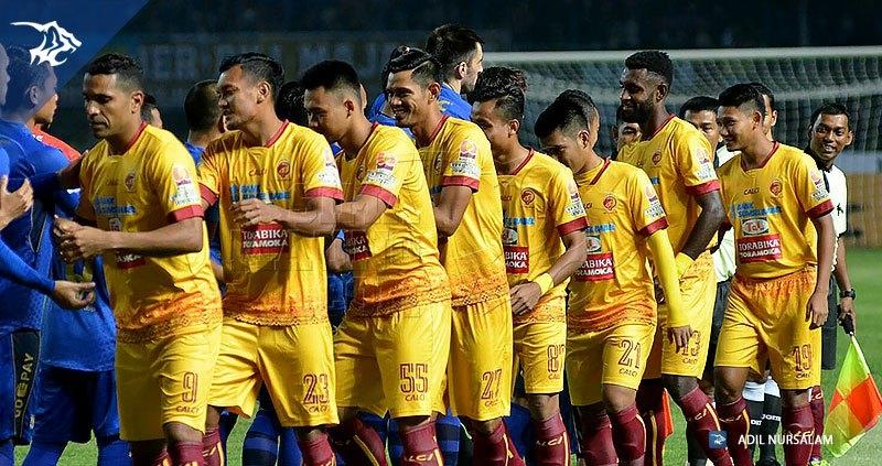 foto-persib-vs-sriwijaya-fc-sfc-liga-1-2017_0043
