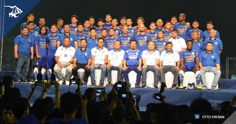 launching-pemain-persib-bandung-siliwangi-tim-skuat-persib-2017-kiper5065
