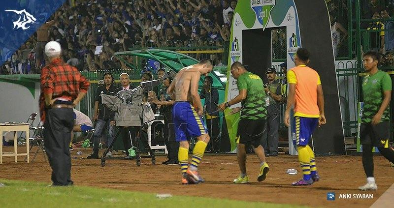 Foto-Persegres-Gresik-United-vs-Persib-Bandung-Liga-1-2017-Goran-Ganchev_0017