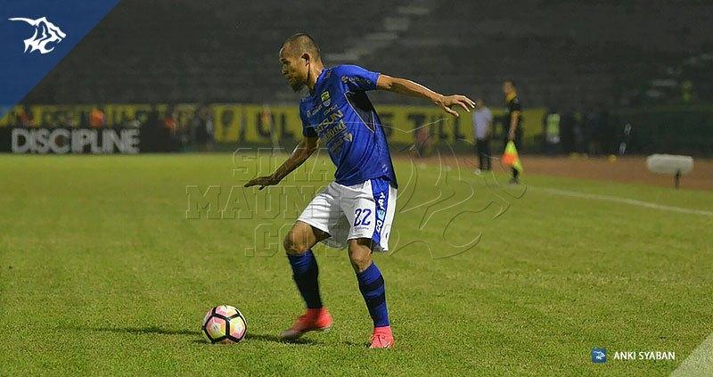 Foto-Persegres-Gresik-United-vs-Persib-Bandung-Liga-1-2017-Supardi_0021