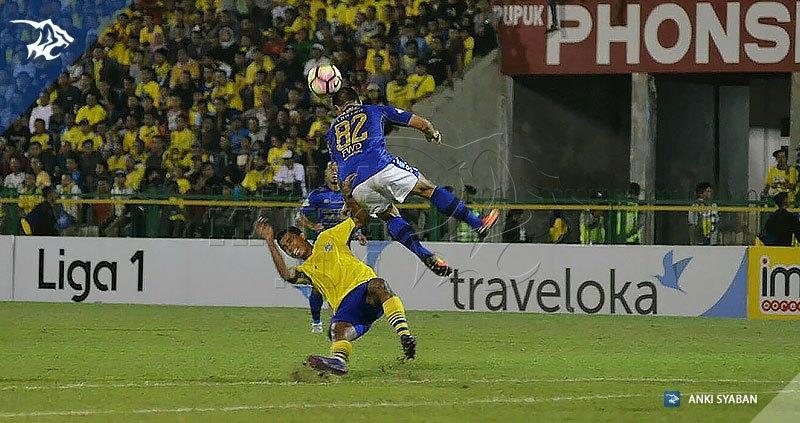 Image Result For Berita Bola Liga