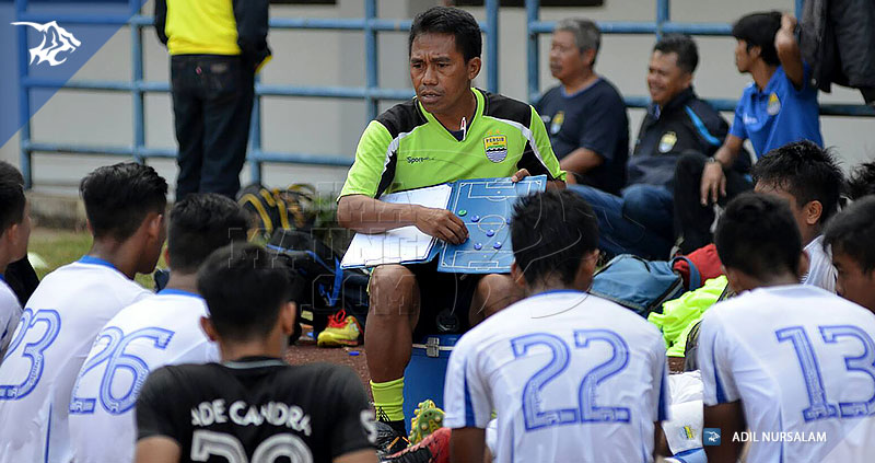 WM-LATIHAN-VS-U19-budiman-