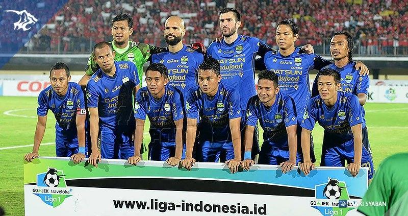 foto-bali-united-vs-persib-liga-1-2017-20170531_170531_0001