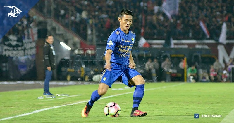 foto-bali-united-vs-persib-liga-1-2017-henhen-20170531_170531_0004
