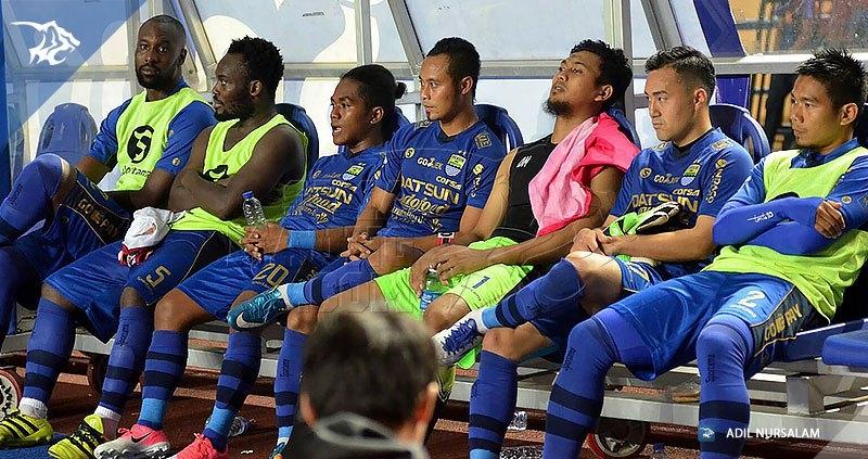 foto-persib-vs-borneo-fc-liga-1-2017-bench-20170520 #2_170520_0009
