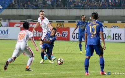 Persib Bandung Berita Online | simamaung.com » Berita Persib
