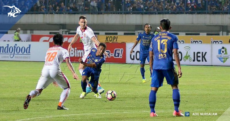 Persib Bandung Berita Online - simamaung.com » Berkembang ...
