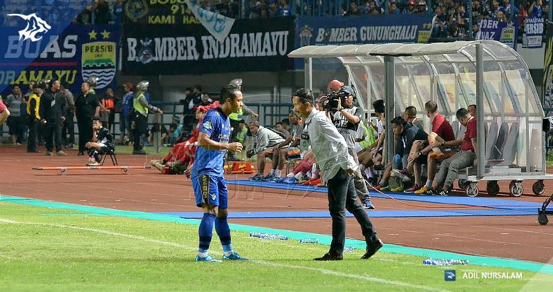 foto-persib-vs-borneo-fc-liga-1-2017-jajang-nurjaman-atep-20170520 #1_170522_0020