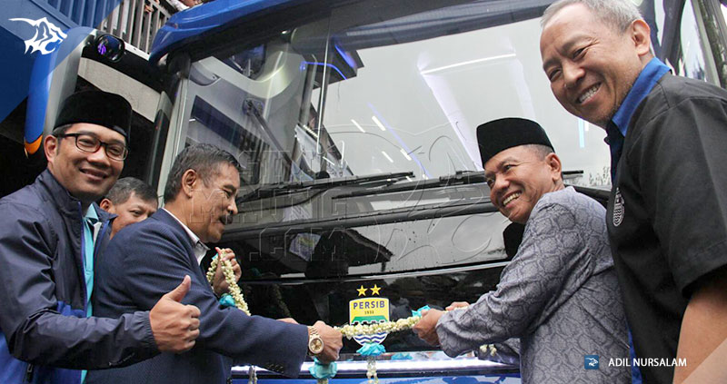 WM-PERSIB-BUS-RK-UMUH-GLEN