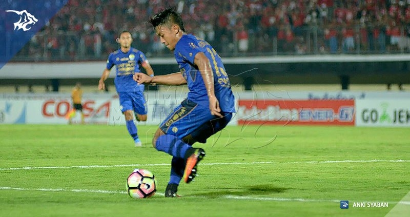foto-bali-united-vs-pers0b-liga-1-2017-febri-hariyadi-20170531_170601_0007