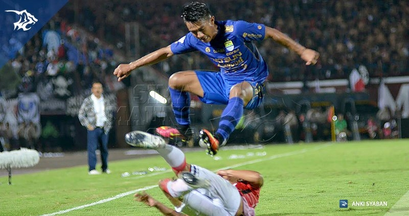 foto-bali-united-vs-pers0b-liga-1-2017-febri-hariyadi-20170531_170601_0008