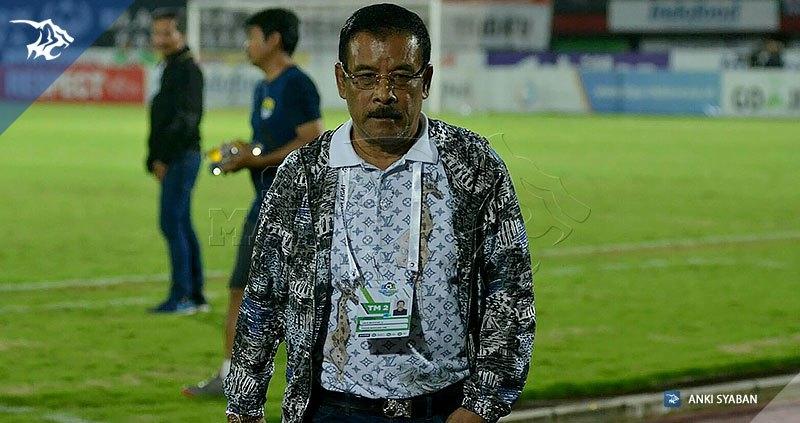 foto-bali-united-vs-pers0b-liga-1-2017-umuh-muchtar-20170531 #1_170601_0004