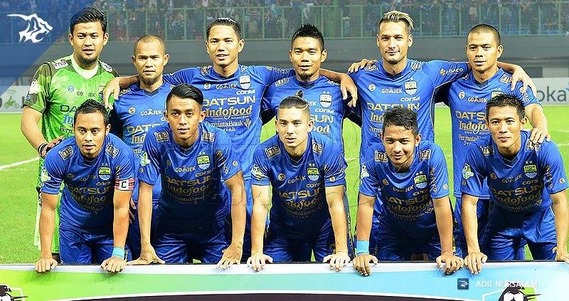 foto-bhayangkara-fc-vs-persib-liga-1-2017-20170604_170606_0008