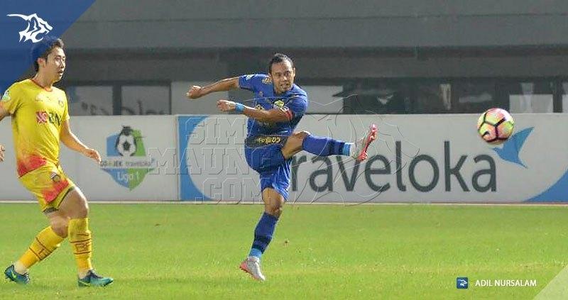 foto-bhayangkara-fc-vs-persib-liga-1-2017-atep-20170604_170606_0003