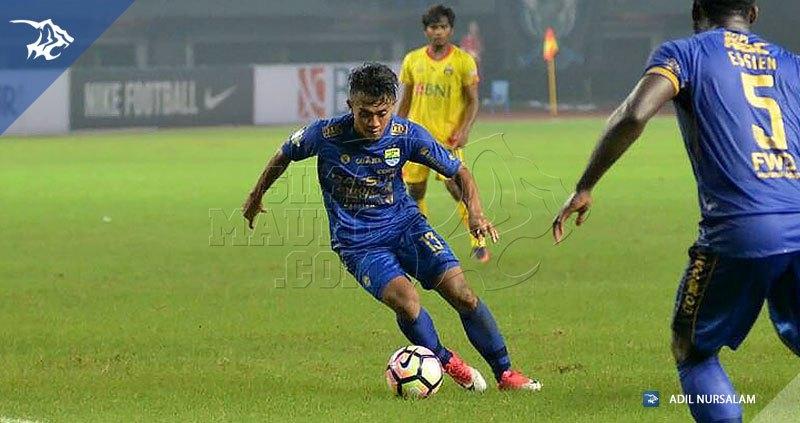 foto-bhayangkara-fc-vs-persib-liga-1-2017-febri-hariyadi-20170604_170606_0010