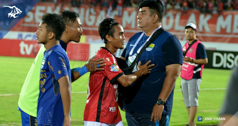 Image Result For Jadwal Liga Pekan