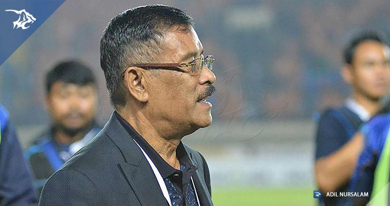 Persib Bandung Berita Online - simamaung.com » Persib ...