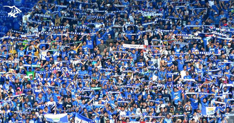 Persib Bandung Berita Online Simamaungcom Kejutan