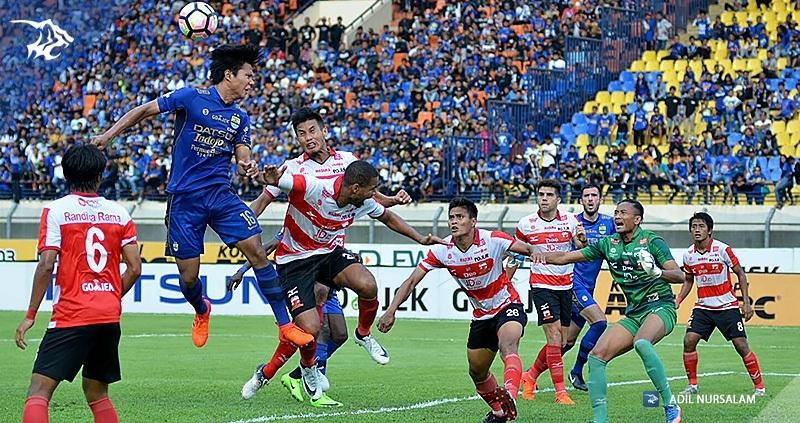 Persib Bandung Berita Online - simamaung.com » Lupa Cara ...