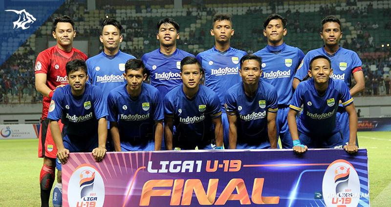 Persib Bandung Berita Online | simamaung.com » Semifinal ...