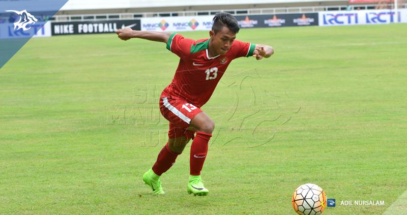 Image Result For Jadwal Asian Games