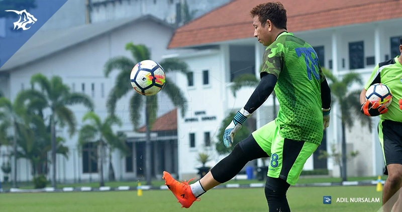 Image Result For Piala Dunia Rusia