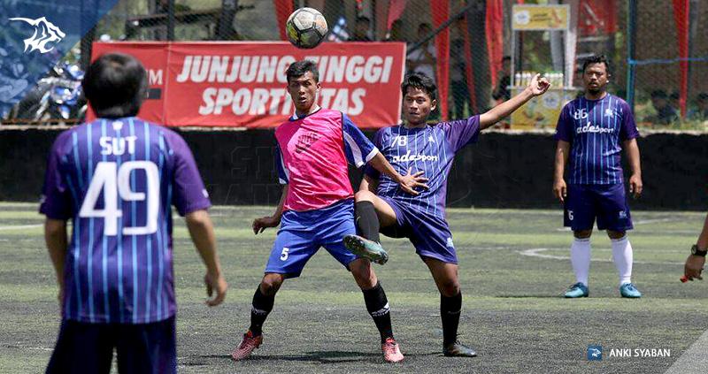 Image Result For Soccer Jadwal