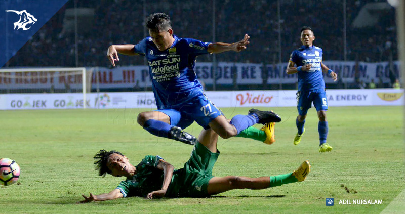 Image Result For Bhayangkara Fc Vs