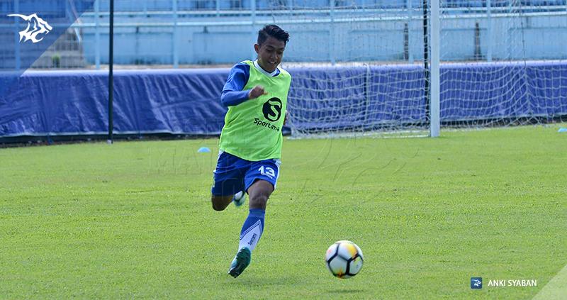 Persib Bandung Berita Online | simamaung.com » Gomez Tidak ...