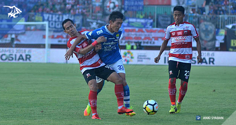 Persib Bandung Berita Online - simamaung.com » Arungi ...