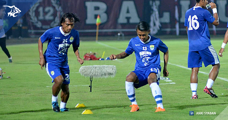 Persib Bandung Berita Online - simamaung.com » 2018 ...