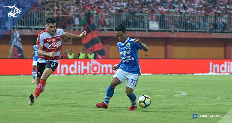 Persib Bandung Berita Online - simamaung.com » Agen Sebut ...