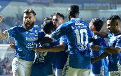 Persib Bandung Berita Online - simamaung.com
