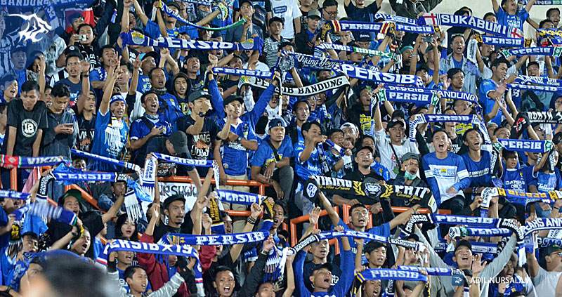 Streaming Persib Vs Persiwa: Simamaung.com » PS TIRA Vs